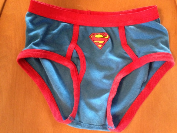 My Brother Wears Panties Images